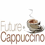 FutureCappuccino.jpg
