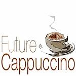 FutureCappuccino.jpg