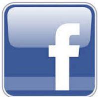 Facebook cc